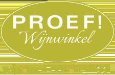 Proef! Diepenveen - Wijn met een verhaal